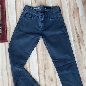 AG Jeans - Super Skinny Fit